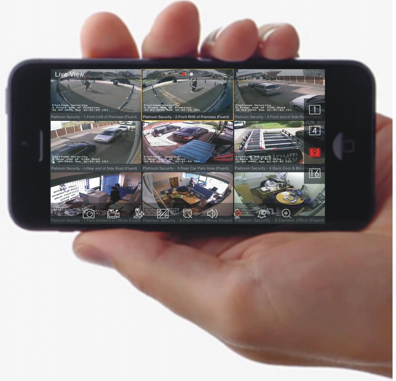 cctv-hand-with-phone.jpg