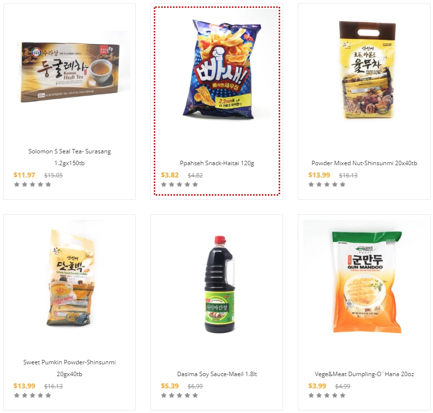 weekly_grocery_sale_6.jpg