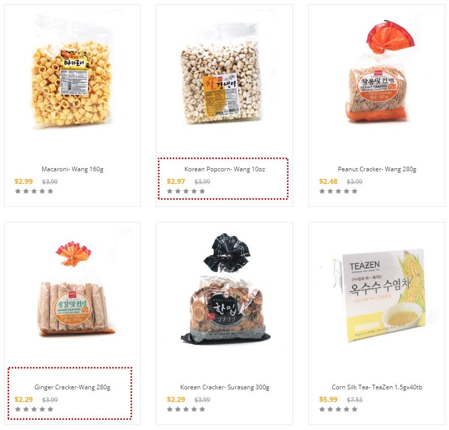 weekly_grocery_sale_3.jpg