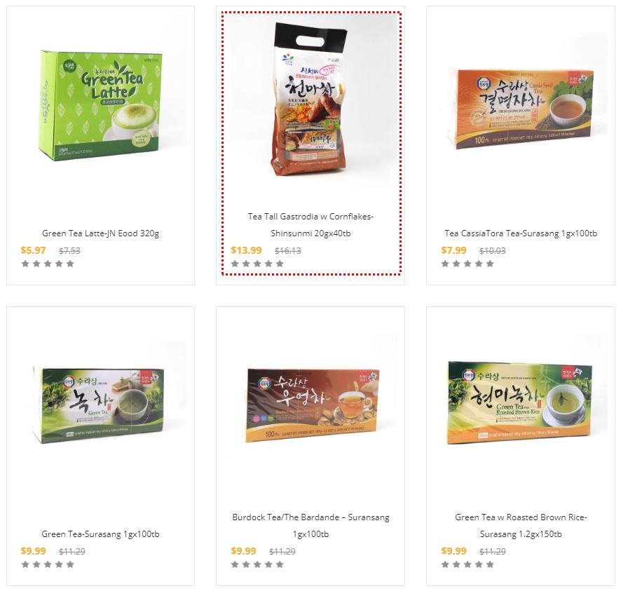 weekly_grocery_sale_5.jpg