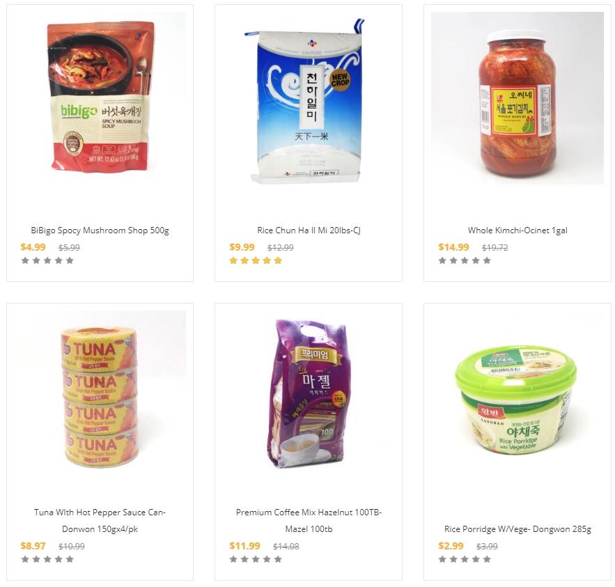 weekly_grocery_sale_2.jpg