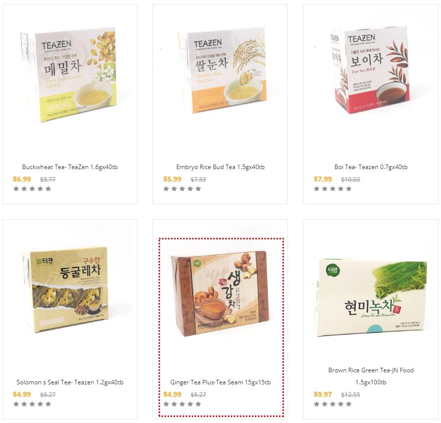 weekly_grocery_sale_4.jpg