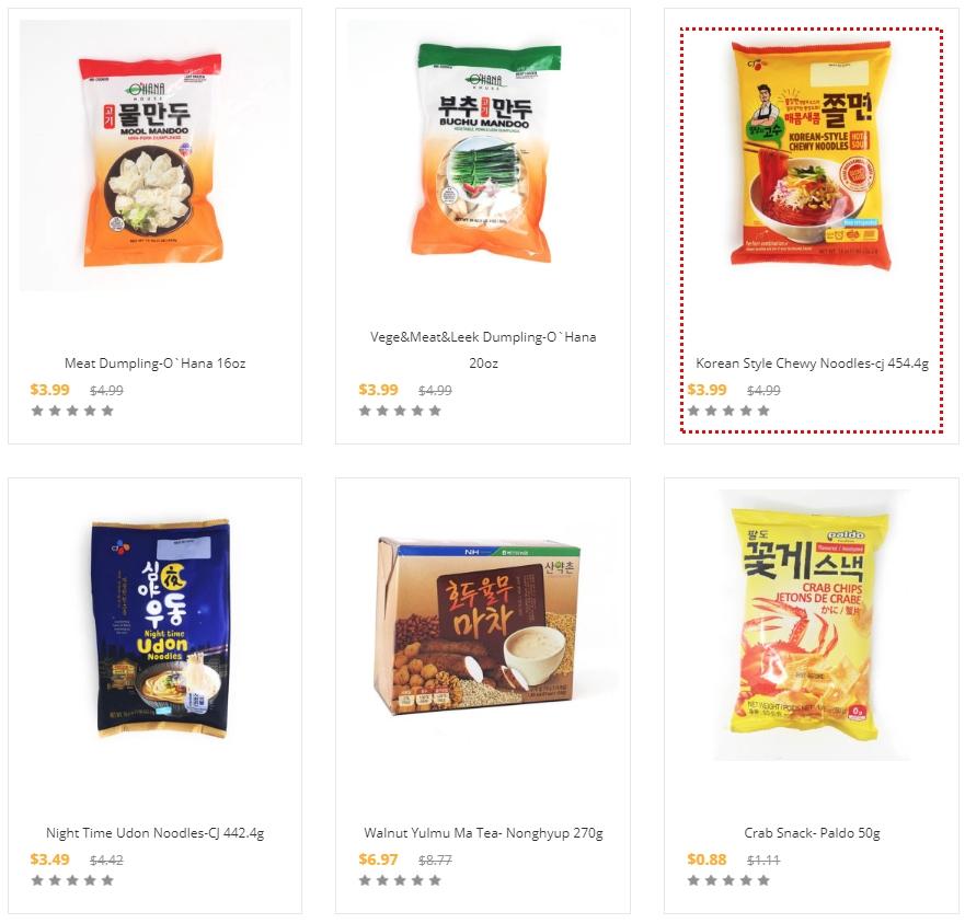 weekly_grocery_sale_7.jpg