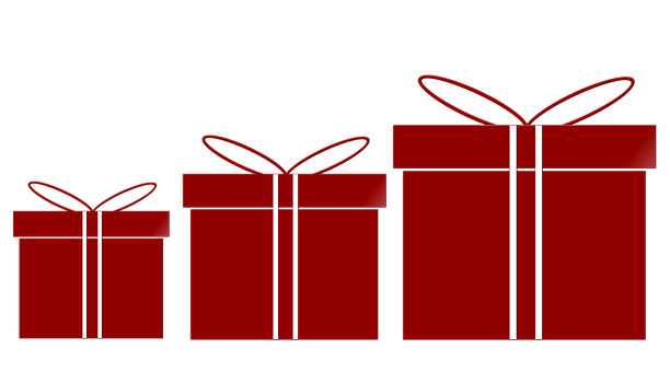 gift-2797843__340.png