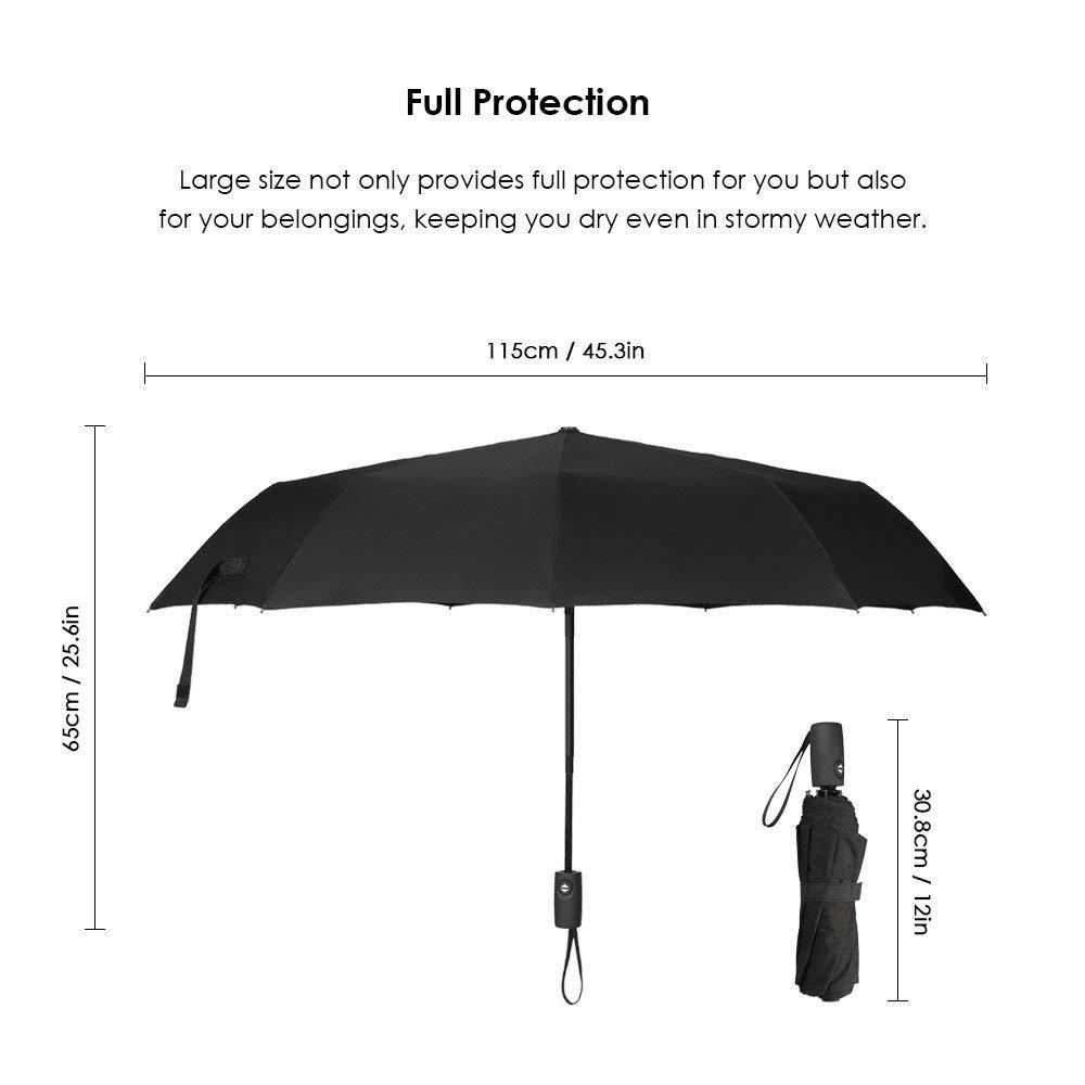 여행용 우산.jpg