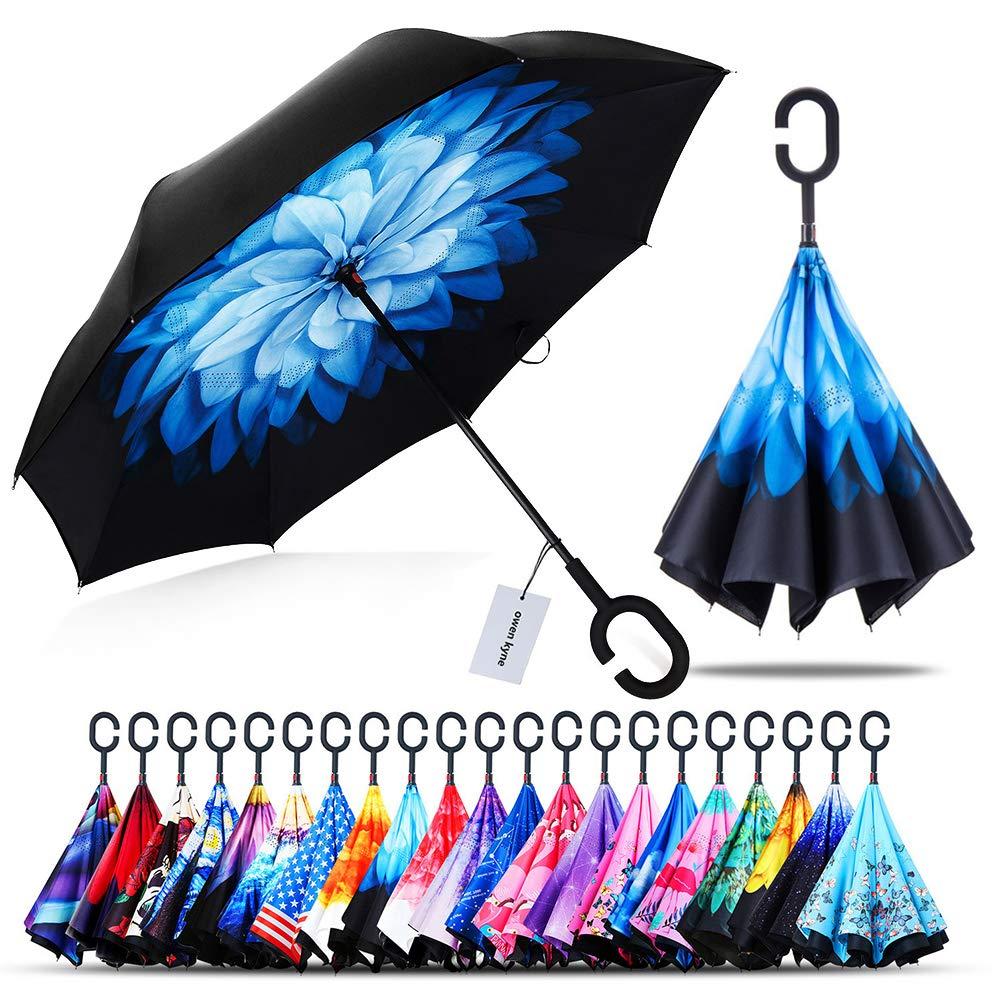 이단 접이 우산.jpg